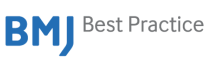 BMJ Best Practice logo
